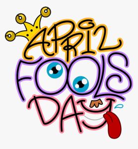 188-1888644_april-fool-s-day-png-april-fools-day