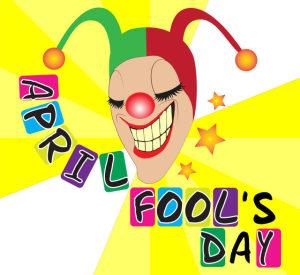 fool-860x791