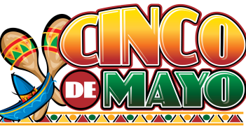 cinco-de-mayo-for_1398051747
