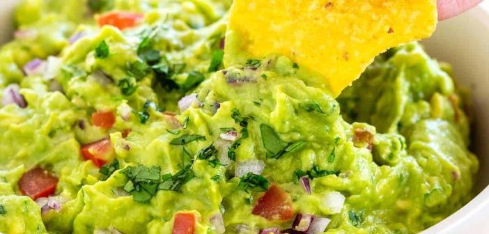 guacamole-6-1200