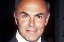 john saxon color (2)