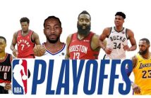 nba-playoffs-678x356