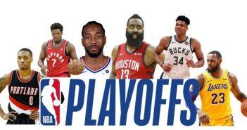 nba-playoffs-678x356
