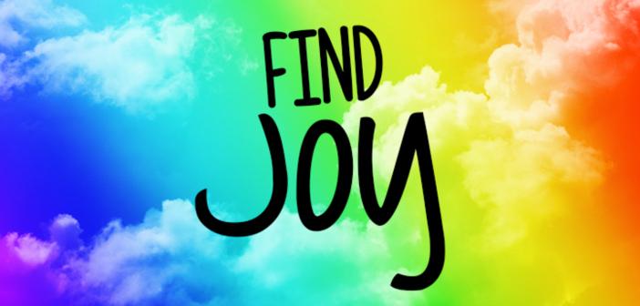 TAI_Find_Joy_tile.original_1509559808.compact_3x_1559229624
