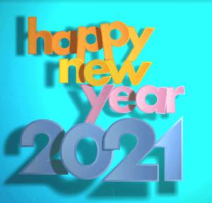 Screen Shot 2021-01-02 at 1.23.27 PM