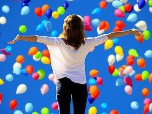 celebration-pics-131004-8337072