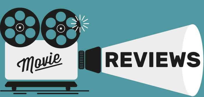movie-reviews-design-2