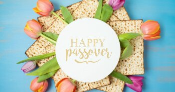 when-is-passover