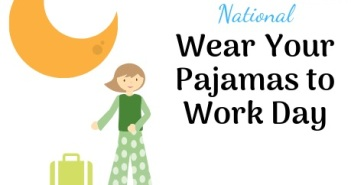 Wear-your-pajamas-to-work-day