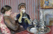 mary_cassatt_-_the_tea_-_mfa_boston_42.178