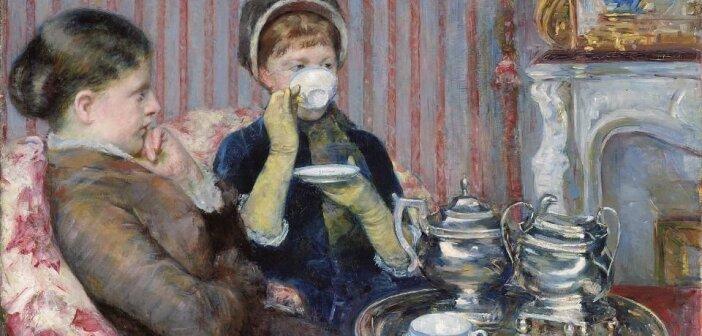 mary_cassatt_-_the_tea_-_mfa_boston_42.178