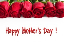 Latest-Happy-Mothers-Day-Rose-Images