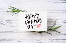 fathers-day-2020