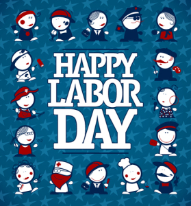 114937302-happy-labor-day-card-concept-with-figures-of-different-professions