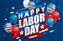 labor-day___04101005307