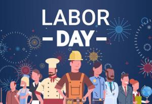 labor_day_2020